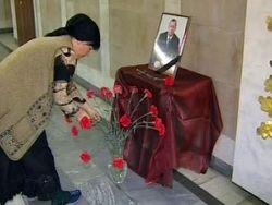 Лидер банды убийц мэра Владикавказа осужден к 19,5 года