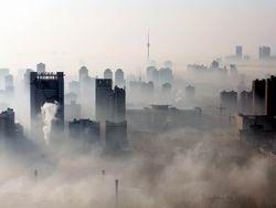 На чем основано благосостояние Китая