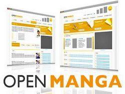 Прекратил деятельность крупнейший агрегатор MangaHelpe