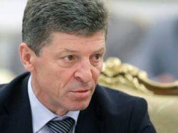 СМИ назвали главного претендента на замену Матвиенко