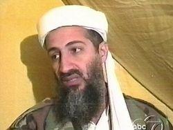 Фильм про ликвидацию бин Ладена вызвал скандал