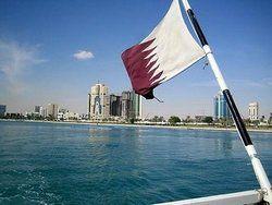 Катар построит отель и спортцентр в центре Минска