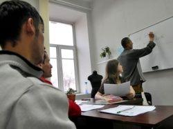 Мигранты будут сдавать экзамены по русской словесности
