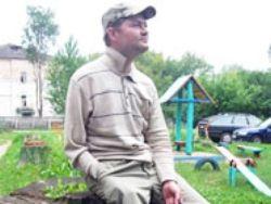 Беларусь: суд оставил в силе приговор человеку без руки