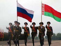 Эксперт: перспективы белорусско-российской интеграции