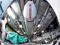 Провокация: Израиль готов к ядерному разоружению