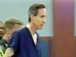 В США вынесен второй пожизненный приговор Джеффсу