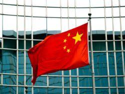Китай и Россия поменяются местами в ближайшие 20 лет