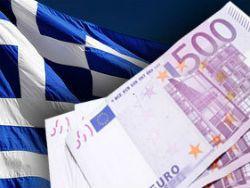 Экономисты Германии предлагают исключить Грецию из ЕС