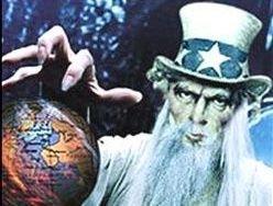 ФРС США признает возможность длительных проблем в экономике