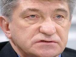 Кинематограф в РФ превратился в бессмысленный процесс