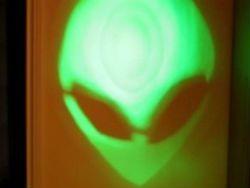 Телескоп для поисков инопланетян возобновит работу