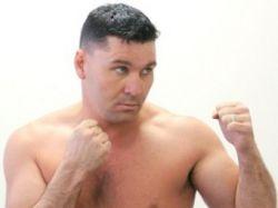 Боксерские власти осудили возрождение боев без перчаток