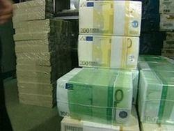 Минфин обещает умеренную долговую нагрузку на бюджет