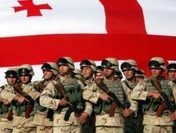 Экс-премьер Грузии: мы начали войну в Южной Осетии
