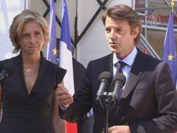 Франция будет в срочном порядке сокращать госдолг