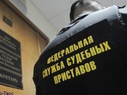 С 2012 года в России появится единый реестр должников