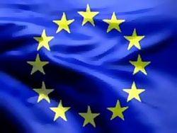Евросоюз хочет скопировать санкции США против России