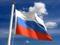 Власти Москвы разрешили шествие в поддержку триколора