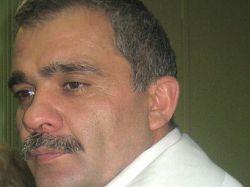 Таджикские мигранты отказались сдавать экзамен по русскому языку