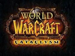 В World of Warcraft появятся Пандарены