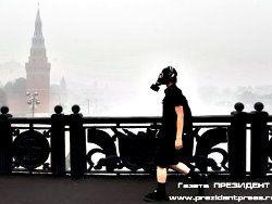 Антироссийский Антициклон - 2. Кто нас заказал этим летом?