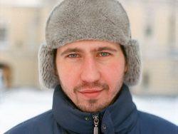 Игорь Растеряев: почему круто, не знаю