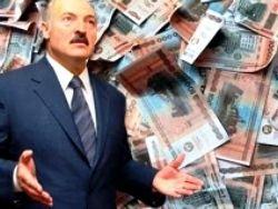 Экономист: население не доверяет белорусскому рублю