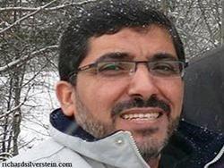 Разрешены у публикации материалы следствия по делу Абу-Сиси