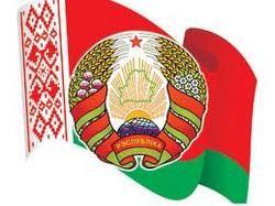 США распространили санкции на 4 крупных белорусских предприятия