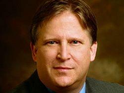 Пол Пут Вольп: этика биоинженерии