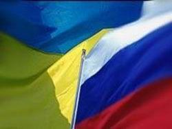 Украина: элита стремится в Европу, народ – в Россию