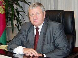 Бывшему вице-премьеру Кубани дали пять лет за растрату 2 млрд