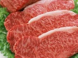 В РФ будет дотироваться производство яйца, мяса свинины и птицы