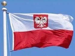Польша передала Минску сведения о банковских счетах 17 белорусов
