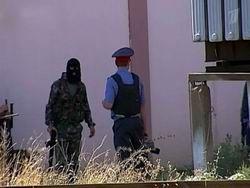 В Дагестане ликвидированы две бандгруппы