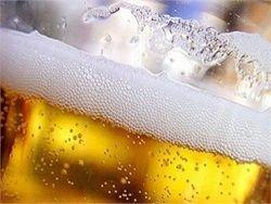 Coca-Cola стала производителем пива