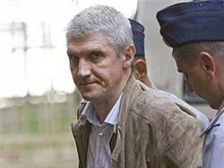Суд рассмотрит кассацию Лебедева на отказ в УДО
