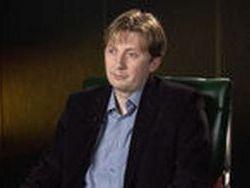 Станислав Козловский: кто пишет статьи для Википедии
