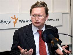 М.Делягин: наглый и циничный грабеж России продолжается