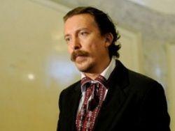 Андрей Шкиль: о русском языке на Украине