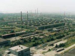 Первоуральский завод остановят из-за визита губернатора