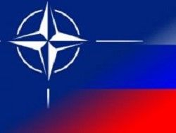 Если завтра война: НАТО оккупировало Россию