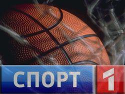 """Канал """"Спорт-1"""" перейдет на круглосуточное вещание"""