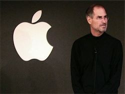Apple vs HTC: пять новых жалоб