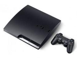 Sony и LG уладили патентный спор