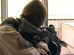 Ликвидированные в Дагестане боевики готовили теракты