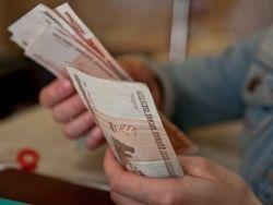 Беларусь: реальный сектор