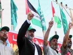 США готовы лишить ХАМАС гигантской суммы денег