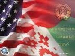 Белоруссия пригрозила Америке ответными санкциями